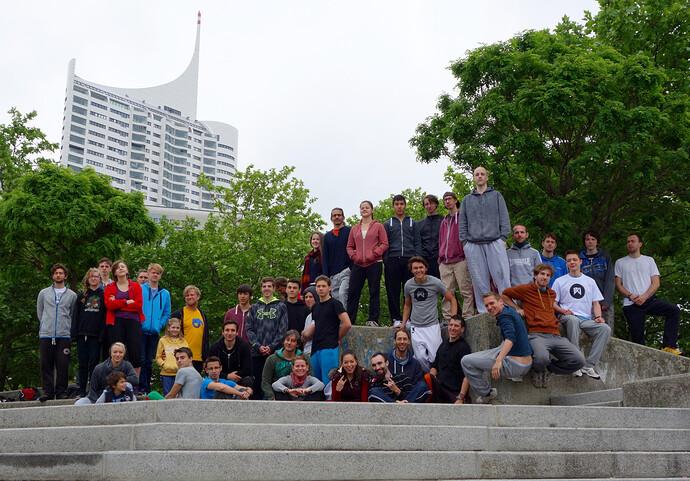 FM-24.05.2015