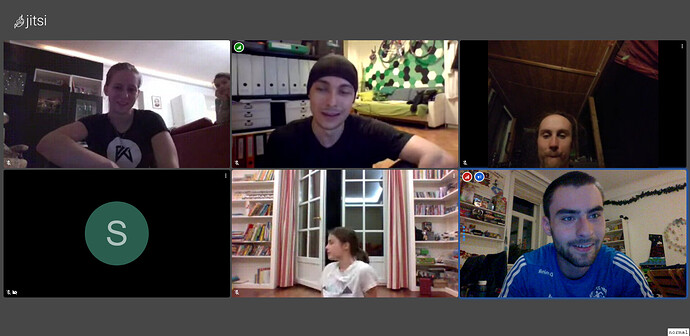 Screenshot_2021-03-04 Jitsi Meet