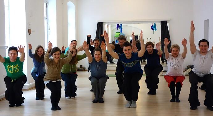 yoga_workshop_2015