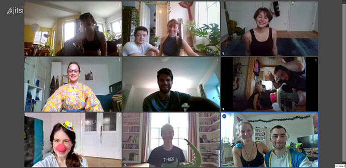 Screenshot_2021-02-20 Jitsi Meet